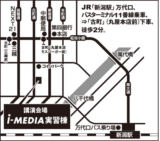 02実習棟map_k [更新済み]