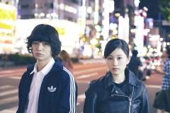 「さよなら歌舞伎町」main2