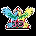 30周年祭、無事終了! ~周年祭実行委員長のラストブログ