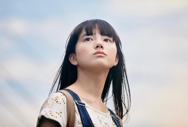 《35周年祭》11/7(土)「宇宙でいちばんあかるい屋根」イベント上映
