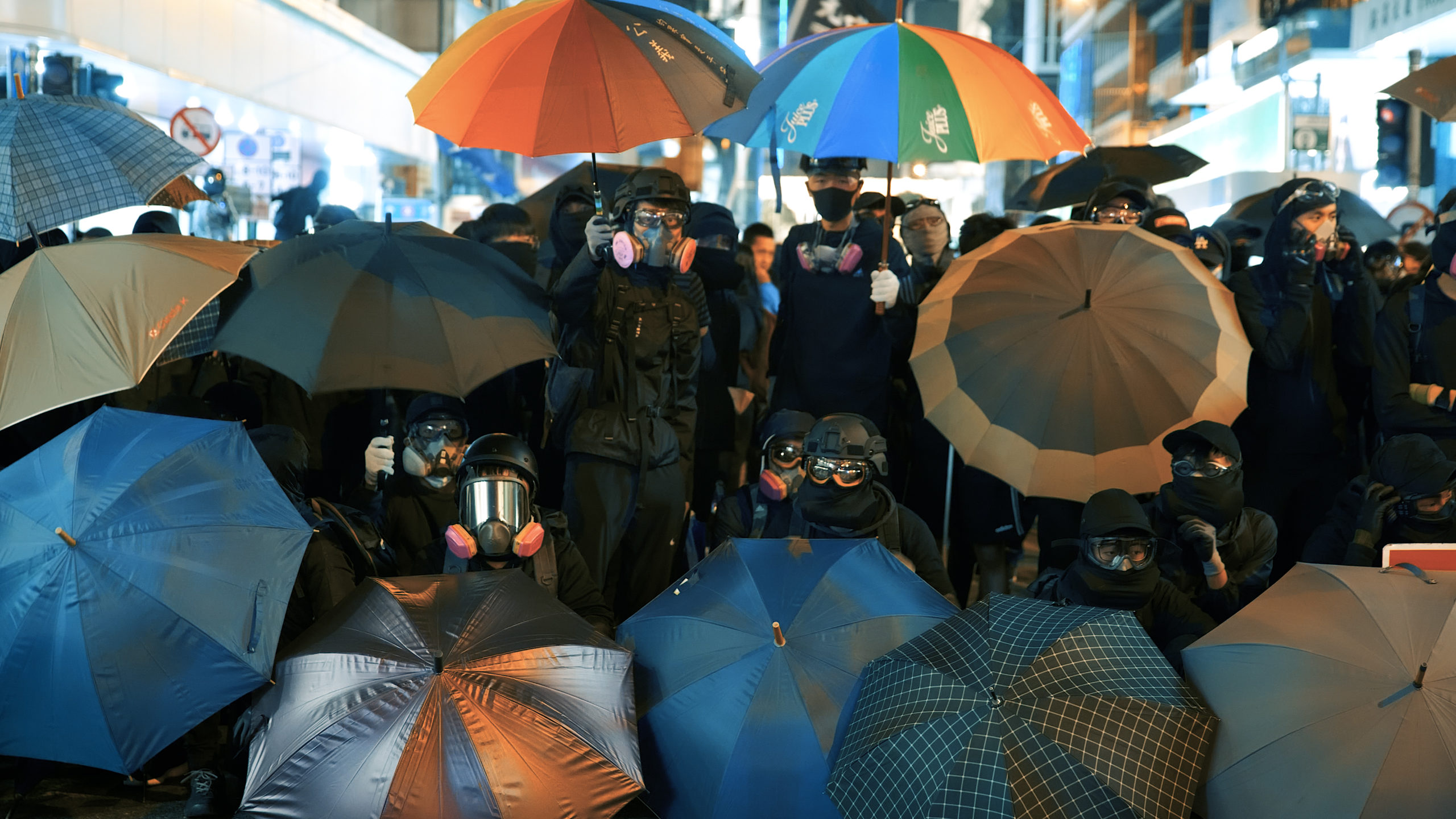 1/23(土)『香港画』イベント 《2021年、香港の自由と人権について》